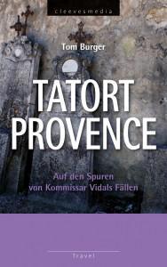 tatortprovence_titel_klein